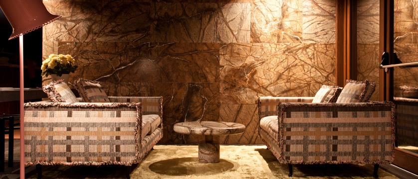 italy_livigno_hotel-alexander_lounge.jpg